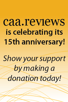Caareviews anniversary ad